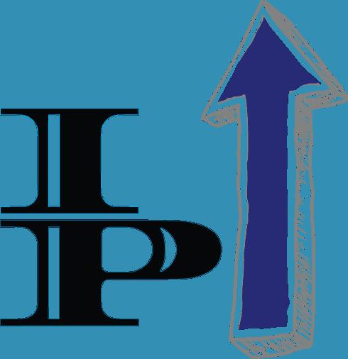 i-nfinitepotential.com logo