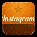 instagram2-128px