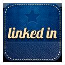 linkedin-128px