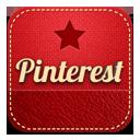 pinterest-128px